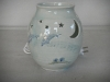 dolphin-nightlight-ash-green-glaze-jamie-oates