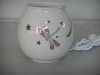 dragonfly-nightlight-white-glaze