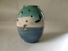raku loon nightlight $90-$120