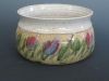 the-potters-house-tulip-pattern-bowl